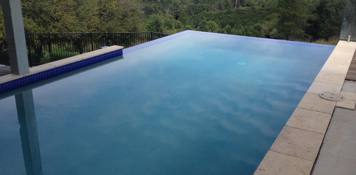 Tranquil Pools - Lismore, Ballina, Byron Bay, Evans Head, Kyogle Casino, Yamba, Ocean Shores, Kingscliff, Pottsville