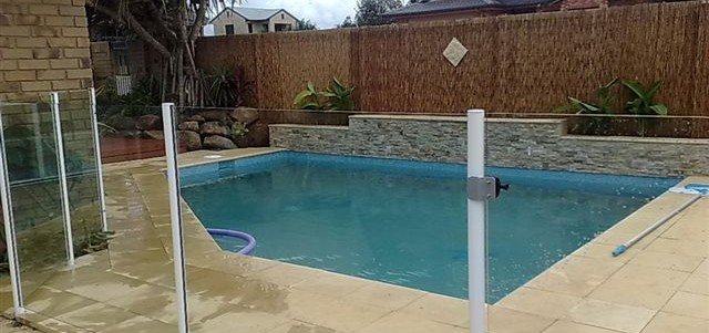 Tranquil Pools & Landscapes build and design swimming pools, in Lismore, Ballina, Byron Bay, Evans Head, Casino, Kyogle and the Northern Rivers NSW