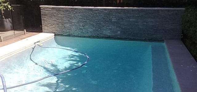 Tranquil pools and landscapes swimming pool builders for In ground swimming pool contractors