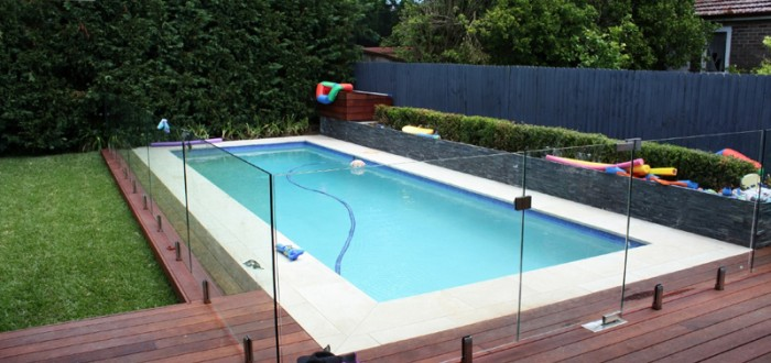 Tranquil Pools And Landscapes Swimming Pool Builders Lennox Head Ballina Northern Rivers