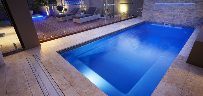 Swimming Pool Builders,Lismore,Ballina,Byron Bay,Evans Head,Casino,Kyogle,Northern Rivers